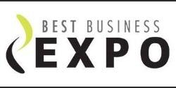 BestBusinessExpoNews