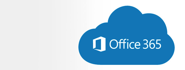 Microsoft Office 365 – Emails, Contacts, Calendars, Files – Anywhere, Anytime, Any Device