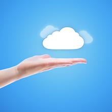 services-cloud-services