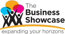 the_business_showcase_logo