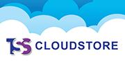 tss cloudstore